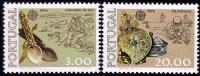Europa - CEPT -  Portugal  1976 ** - 1976