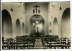 Waha - Eglise Romane Saint-Etienne - Marche-en-Famenne