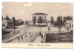 CARTOLINA DI TREVISO - 2 - Treviso