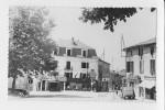 SOUSCEYRAC - Hotel Prunet - Sousceyrac