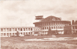 BUCHAREST BANEASA AIRPORT, PLANE, CPI, UNUSED, ROMANIA - 1946-....: Moderne
