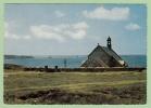 29 CLEDEN-CAP-SIZUN POINTE DU VAN Fontaine Saint-They, Au Fond La Pointe Du Raz - Cléden-Cap-Sizun