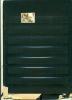GRANDE BRETAGNE NOEL 84 1 VAL AVEC ETOILE AU VERSO NEUF - 1952-.... (Elizabeth II)