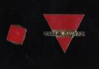 CARLO GAVAZZI 2 PINS - - Verenigingen