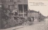 CHALONS SUR MARNE - Rue Des Brasseries Dép51 - Châlons-sur-Marne