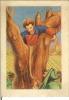 España---Chocolates Torras---J.Coll--nº3 ,Coleccion La Caja De Yesca - Sin Clasificación