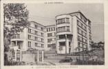 22e - 42 - Saint-Etienne - Loire - La Clinique Mutualiste - Saint Etienne