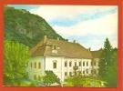 Romania Postcard Entiers Postaux 1976 - Postal Stationery