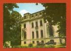 Romania Postcard Entiers Postaux 1975 - Postal Stationery