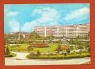 Romania Postcard Entiers Postaux 1969 - Postal Stationery