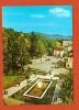 Romania Postcard Entiers Postaux 1970 - Postal Stationery