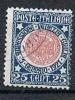 Italien MiNr. 139 Gestempelt (b010704) - 1900-44 Victor Emmanuel III