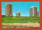 Romania Postcard Entiers Postaux 1972 - Postal Stationery