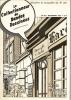 LE COLLECTIONNEUR DE BANDES DESSINEES  N° 29 -  1981 - Altre Riviste