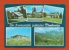 Romania Postcard Entiers Postaux 1979 - Postal Stationery