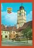 Romania Postcard Entiers Postaux 1978 - Postal Stationery