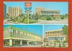 Romania Postcard Entiers Postaux 1983 - Postal Stationery