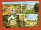 Romania Postcard Entiers Postaux 1987 - Postal Stationery