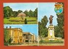 Romania Postcard Entiers Postaux 1973 - Postal Stationery