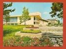 Romania Postcard Entiers Postaux 1981 - Postal Stationery