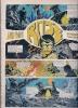 """Planches LOne SLOANE """"ROSE"""" Par DRUILLET Les 8 Planches. Extra. Bon Placement. Publiées Le 13/08/1970. - Livres, BD, Revues"""