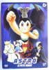 COFFRET N�2 - 4 DVD ASTRO LE PETIT ROBOT (5 -6 -7 -8) TEZUKA