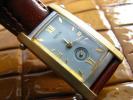 TITUS MATTLOOK Inspiration Dame Suisse SOL0024 - Watches: Old