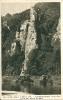 Mort Du Roi Albert, 17 Février 1934 - Marche-les-Dames. Le Pic Fatal Où Le Roi Trouva La Mort. - Namen