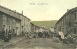 Tronville : Grande Rue (haut) - Other Municipalities