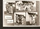 """5k. Germany Saxony -  """" Dakota """" - Meissen - Old Real Photo Postcard - Meissen"""