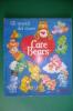 PEQ/24 Album Figurine CARE BEARS - GLI ORSETTI DEL CUORE Ed.Panini 1985 - Edizione Italiana