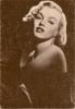 R / 12 / 4 / 49  - Marilyn  MONROE  _CPM - Attori