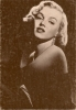 R / 12 / 4 / 49  - Marilyn  MONROE  _CPM - Actores