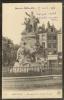 - CPA 80 - Abbeville, Monument De L'Amiral Courbet - Abbeville