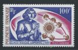 Polynésie PA N° 72 ** - Côte: 38.50€ - Polynésie Française