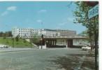94 GENTILLY BOULEVARD PERIPHERIQUE - Gentilly