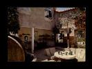 06 - BIOT - Pittoresque Village Provençal - 840 - Biot