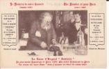 Le Numéro De Votre Canard 228793. La Tour D´Argent Frederic. - Restaurants