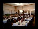 """50 - BLAINVILLE-SUR-MER - Centre Familial De Vacances """"Le Senéquet"""" - Blainville Sur Mer"""