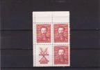 Tchécoslovaquie 1938, Nr. 340,(**) Neufs - Cecoslovacchia
