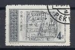 CHN0702 LOTE CHINA Yvert  Nº 1082 - Usados