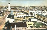 N°18344 -cpsm Calais -kles Nouveaux Immeubles, Place D'Armes- - Calais