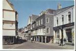 Devon - The Butterwalk, Dartmouth   LSL539 - Autres