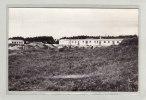 BRETIGNOLLES-SUR-MER(85) / CPSM / COLONIES DE VACANCES / Colonie De Vacances C.C.A.S. La Garenne-du-Prégneau - Bretignolles Sur Mer