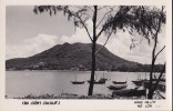 Carte-photo CAP St-JACQUES  Grand Massif Nui Lon - Vietnam