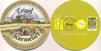 D61-092 Viltje Bosteels - Sous-bocks