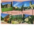 ZS27476 Italia San Giovanni In Marignano Multiviews Not Used Perfect Shape Back Scan At Request - Rimini