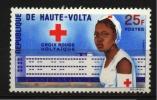Haute Volta   Neuf **   Luxe    N° 103   Cote   1,00 €     Au Quart De Cote