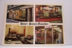 MONTELIMAR-HOTEL  SAINT GAUCHER - Montelimar