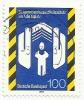 1993 Germania Federale - Usato / Used - N. Michel 1649 - Usados
